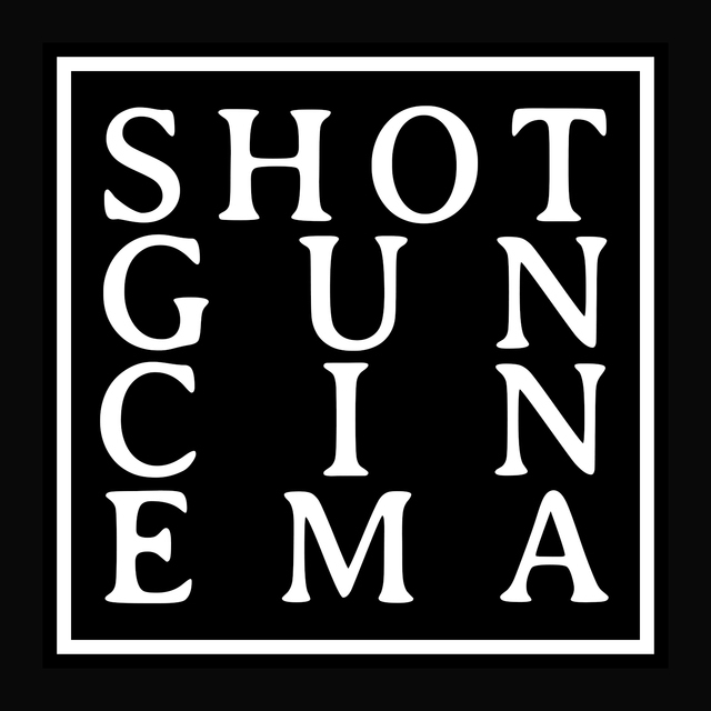 avatar for Shotgun Cinema