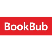avatar for BookBub