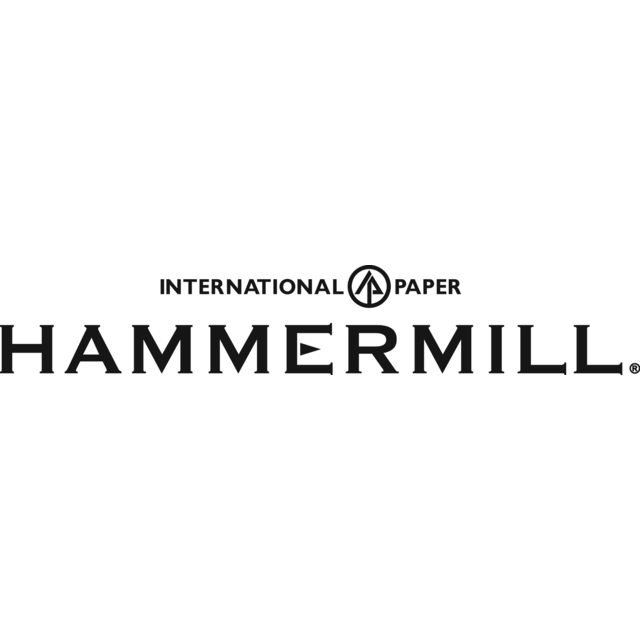 avatar for International Paper/ Hammermill