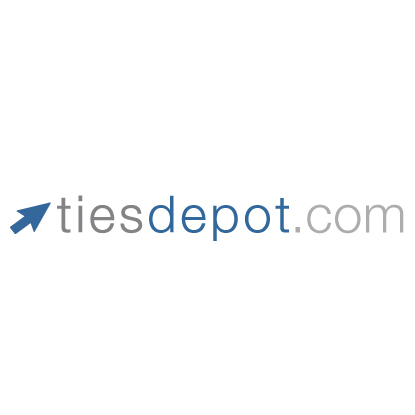 avatar for TIESdepot.com