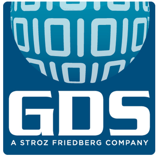 avatar for Gotham Digital Science, a Stroz Friedberg Company