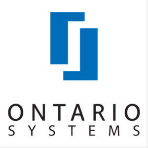 avatar for Ontario Systems