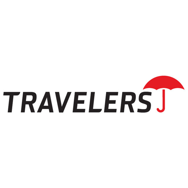 avatar for Travelers Insurance