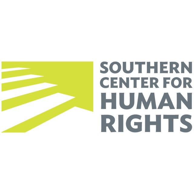 avatar for Southern Center for Human Rights