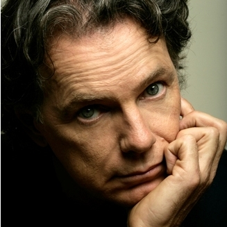 avatar for Bruce Greenwood