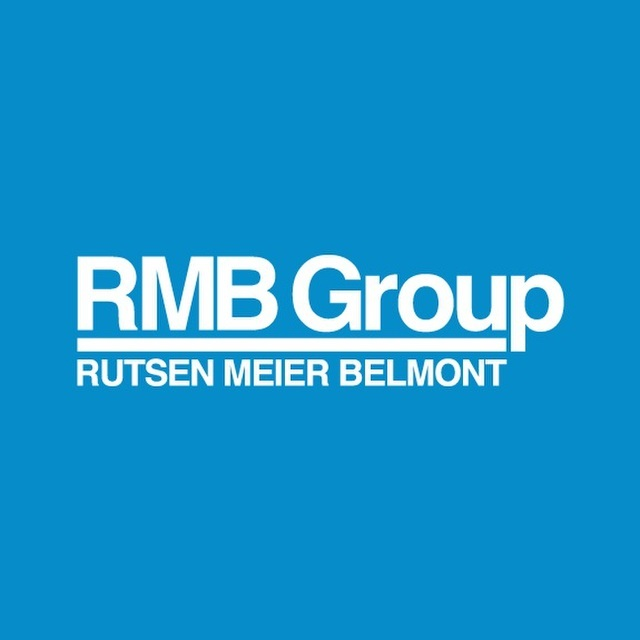 avatar for Rusten Meier Belmount (RMB) Group
