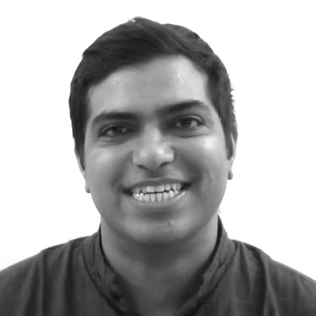avatar for Amit Kapoor