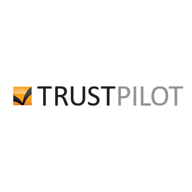 avatar for Trustpilot