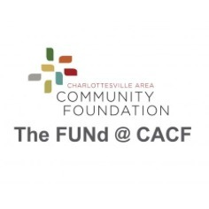 avatar for Charlottesville Area Community Foundation