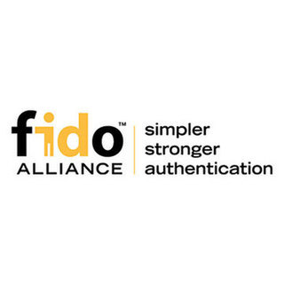avatar for FIDO Alliance