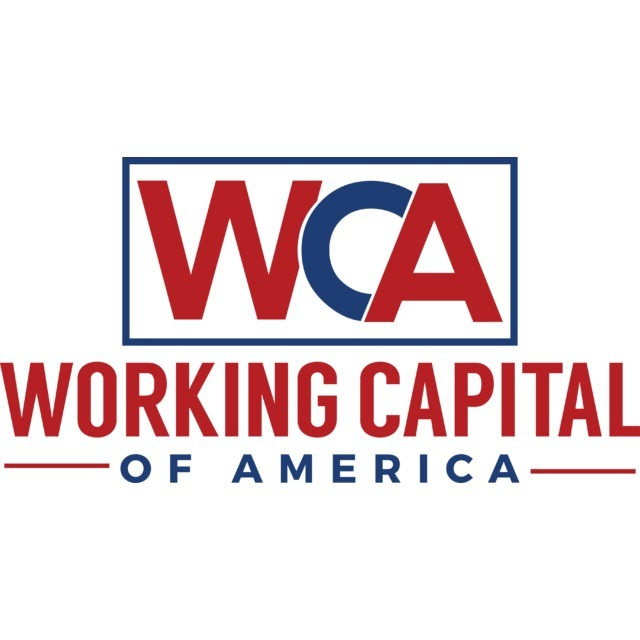avatar for Working Capital of America