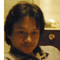 avatar for Johnny Lau