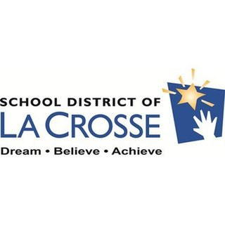 avatar for School District of La Crosse