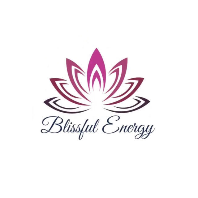 avatar for Blissful Energy