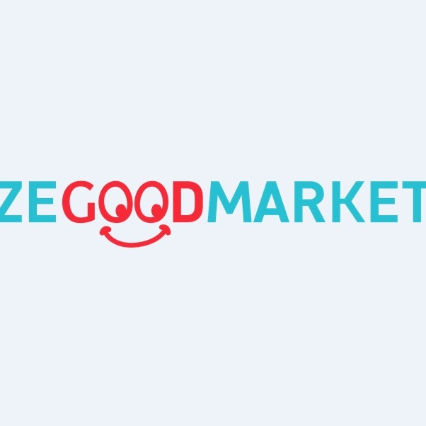 avatar for ZEGOODMARKET