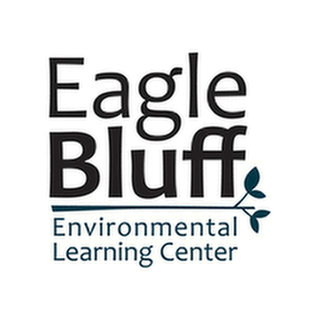 avatar for Eagle Bluff Environmental Learning Center