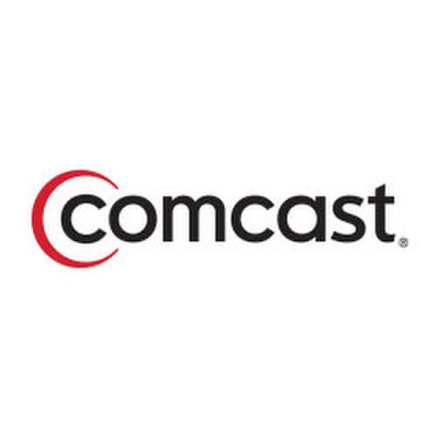 avatar for Comcast