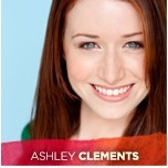 avatar for Ashley Clements