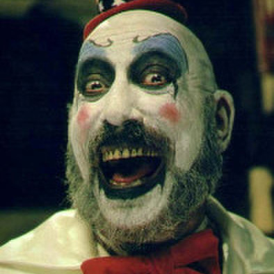 avatar for Sid Haig