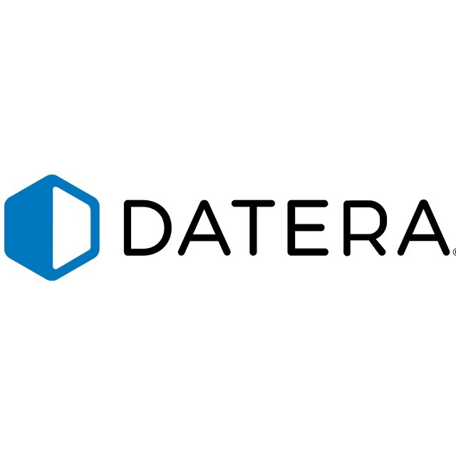 avatar for Datera