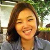 avatar for Sulhee (Sunny) Yoon