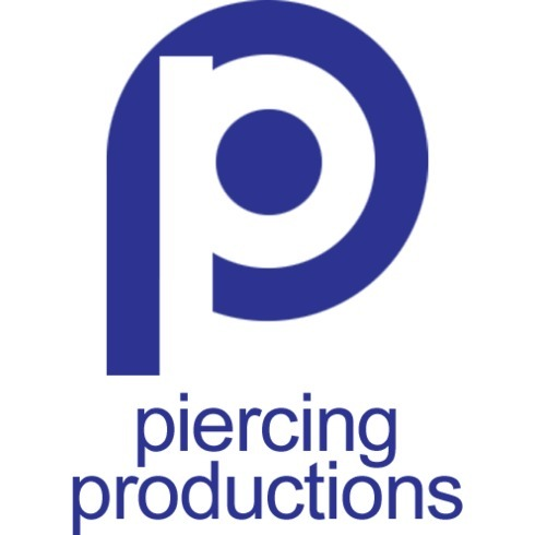 avatar for Piercing Productions
