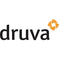 avatar for Druva - Technology Sponsor