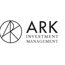 avatar for ARK Investment Management