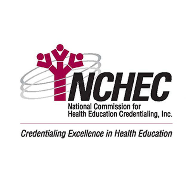 avatar for National Commission for Health Education Credentialing