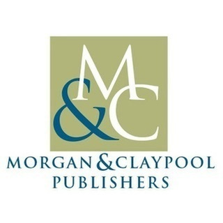 avatar for Morgan & Claypool Publishers
