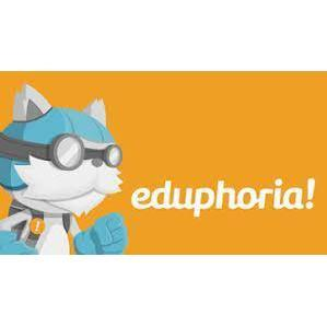 avatar for Eduphoria