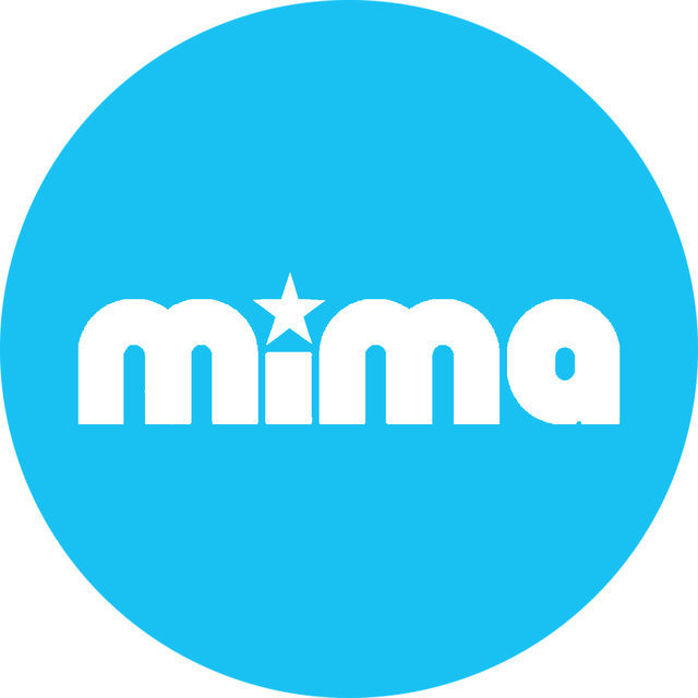 avatar for MIMA  Music