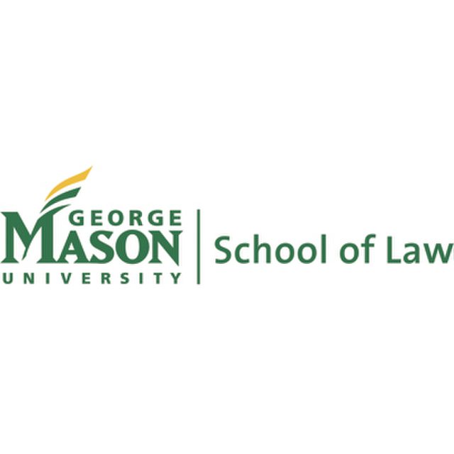 avatar for George Mason University School of Law