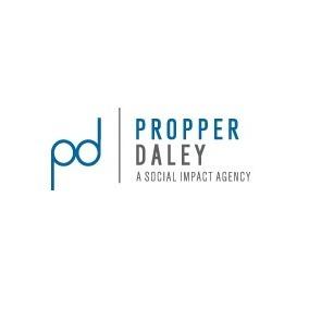 Propper Daley