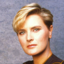 avatar for Denise Crosby
