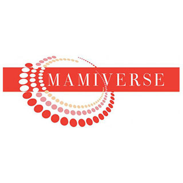 avatar for Mamiverse