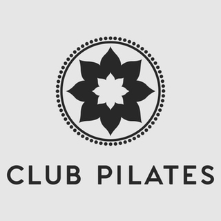 avatar for Club Pilates
