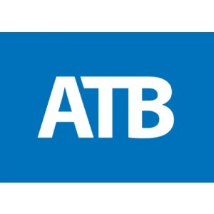 avatar for ATB Financial