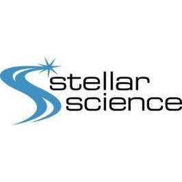 avatar for Stellar Science