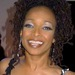 avatar for Siedah Garrett
