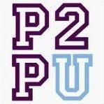 avatar for Peer 2 Peer University (P2PU) School of Ed