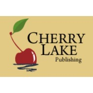 avatar for Cherry Lake Publishing/Sleeping Bear Press
