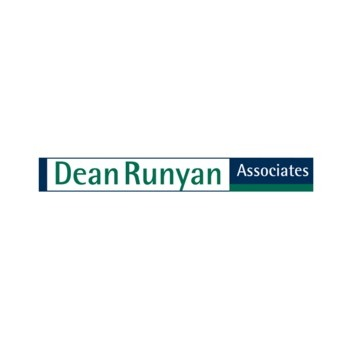 avatar for Dean Runyan Associates