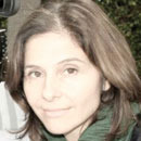 avatar for Paola di Florio