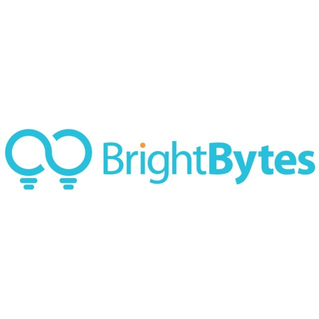 avatar for BrightBytes