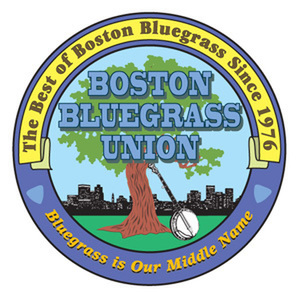 avatar for Boston Bluegrass Union