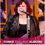 avatar for Tonks & the Aurors
