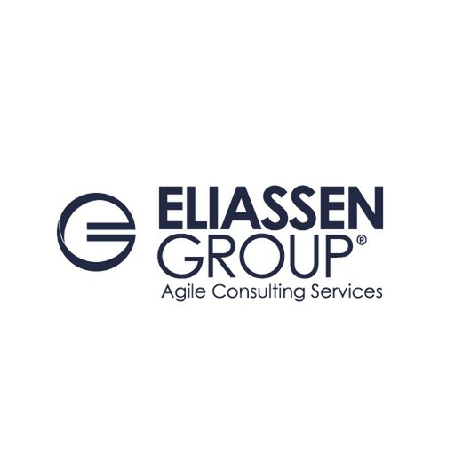 avatar for Eliassen Group