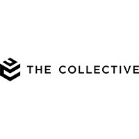 avatar for The Collective Foundation