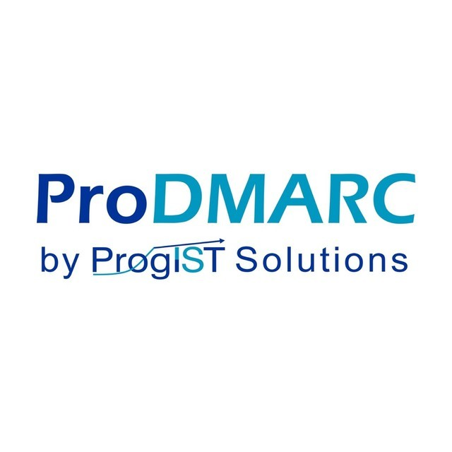 avatar for ProgIST Solutions